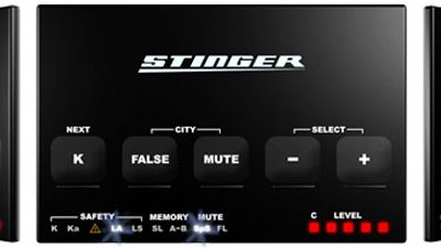 stinger-card-hero