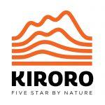 Kiroro Logo