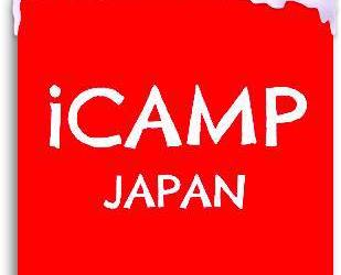 iCamp Japan is recruiting ski and snowboard instructors