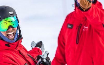 NZSki and Mt Hutt – Head of Snowsports 2022