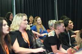 NZWF16_Awards_KSP_0564