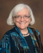 Deborah Howe, PhD, FAICP : Interim President, Oregon College of Oriental Medicine