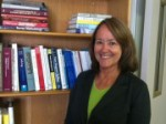 Jennifer Boyd, PhD, MBA : Asst. Vice Provost for Strategic Planning & Program Development, Oregon Health & Science University