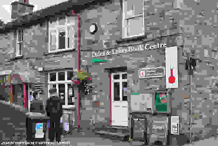 Dales-and-Lakes-Book-Centre.jpg