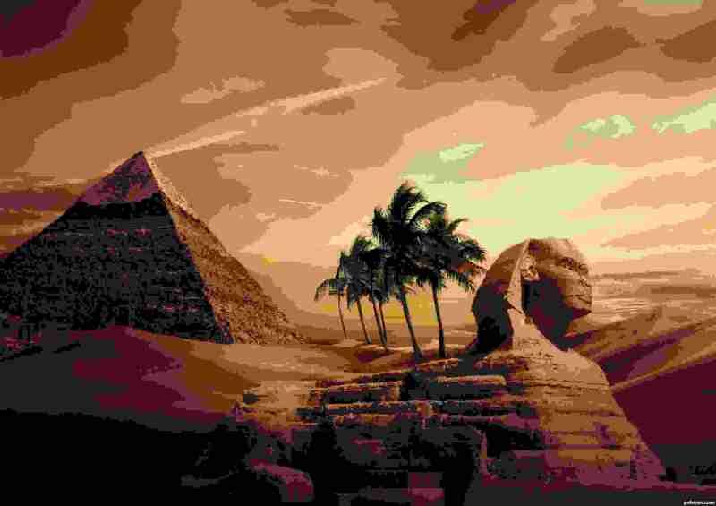 Egyptian-Scene.jpg