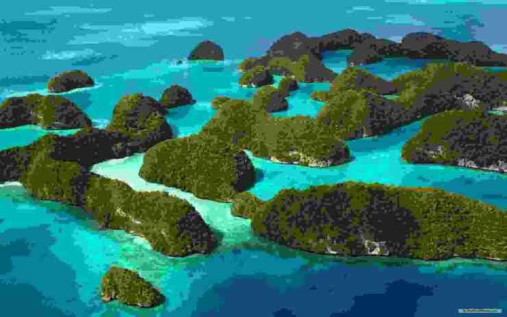 Galapagos-04.jpg