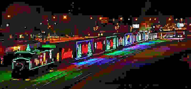 Holiday-Train.jpg