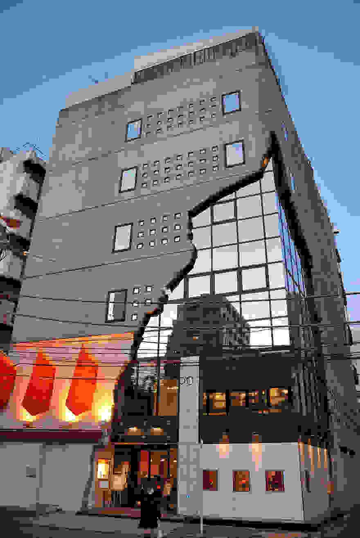 amazing-modern-japanese-architecture-17-57e2514977896__880.jpg