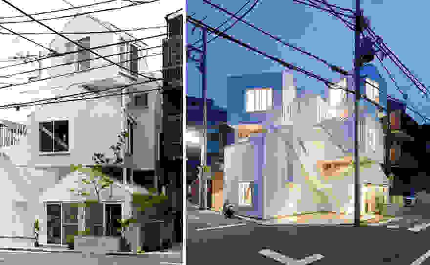 amazing-modern-japanese-architecture-40-57e39e13e8699__880.jpg
