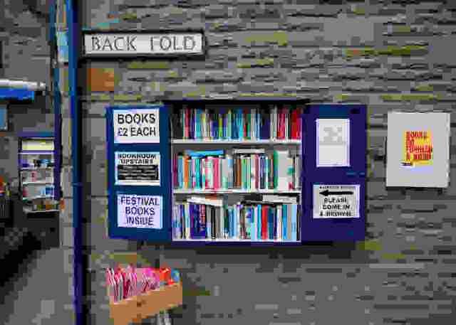 book-towns1.jpg