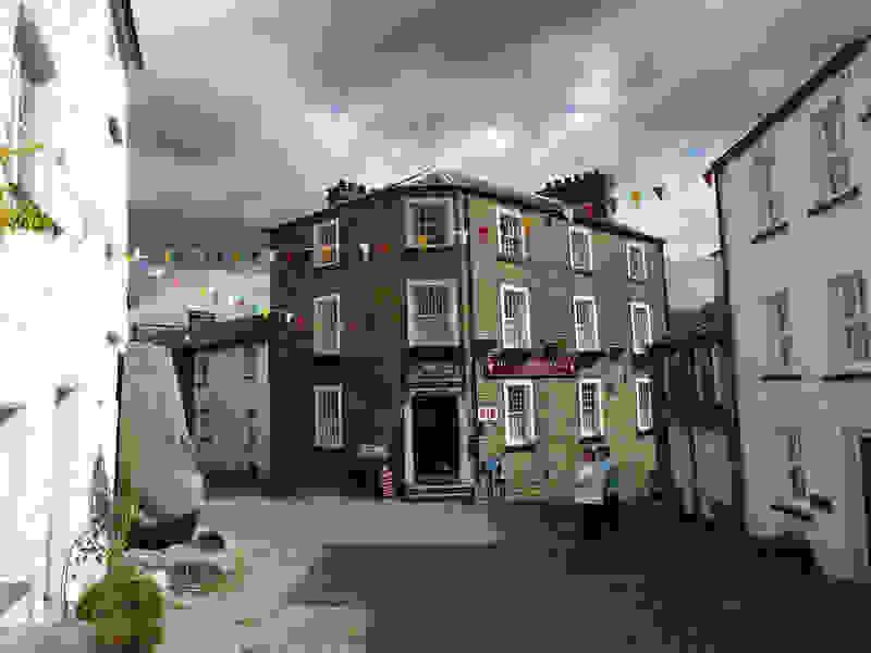 book-towns7.jpg