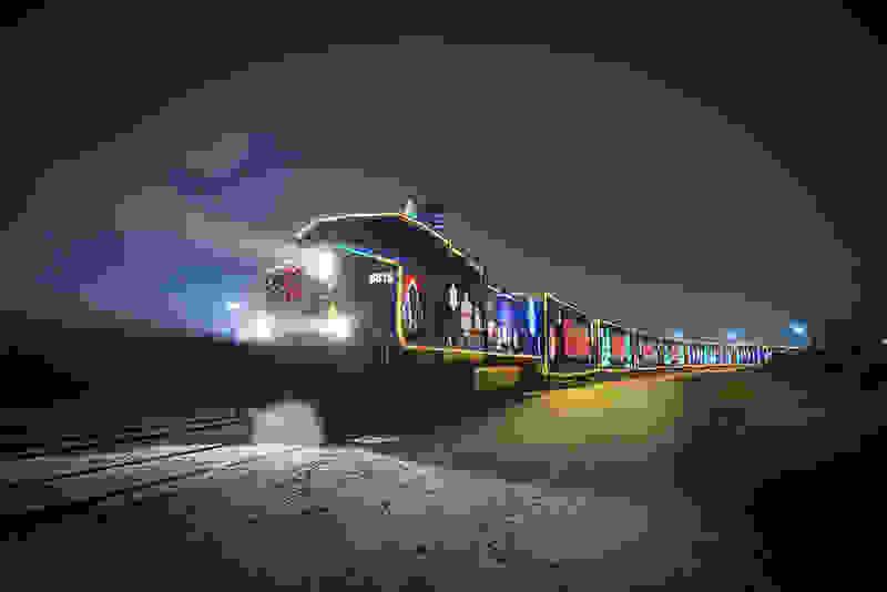 holiday-train-2.jpg