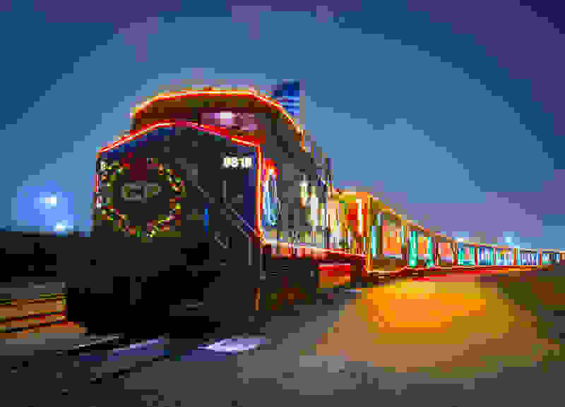 holiday-train1.jpg