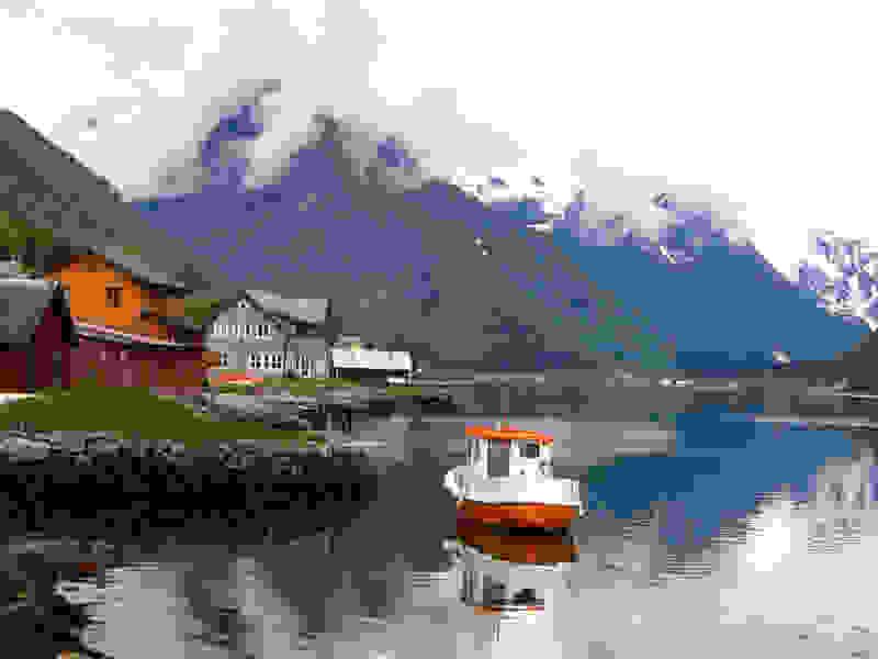 nor-fjaerland-bote.jpg