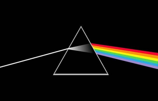 Σαν σήμερα κυκλοφόρησε το «επικό» Dark Side of the Moon (video)