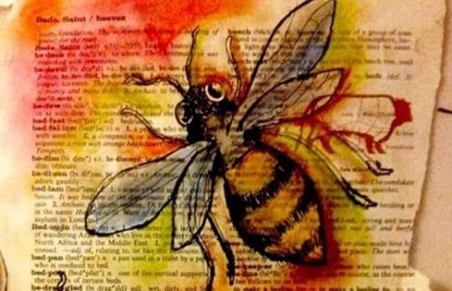 Μέλισσες και Κηφήνες