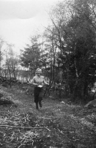 Fru_Eikeland1948
