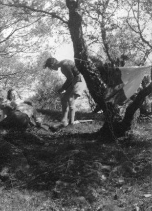 SI_sitt_løp_på_Skjøreatd_14_mai_1950