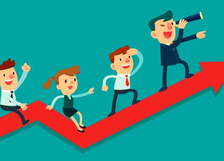 frases-motivacion-lider-o-psigeno