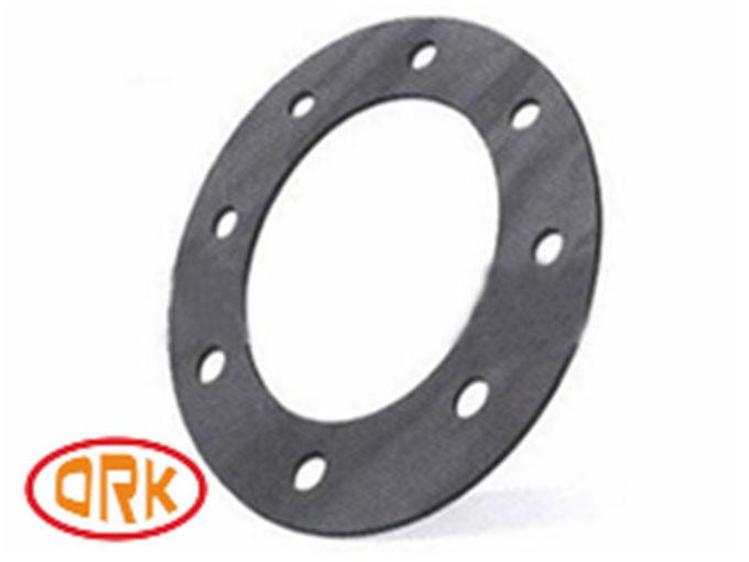 O Max Black Ring Pressure Washer