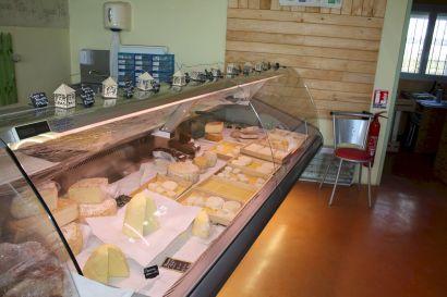 produits-laitiers1