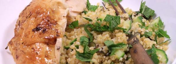 recette_poulet