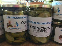 cornichons2
