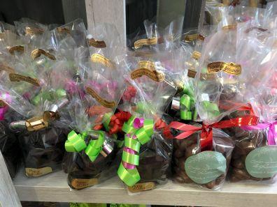 chocolats-hivers4