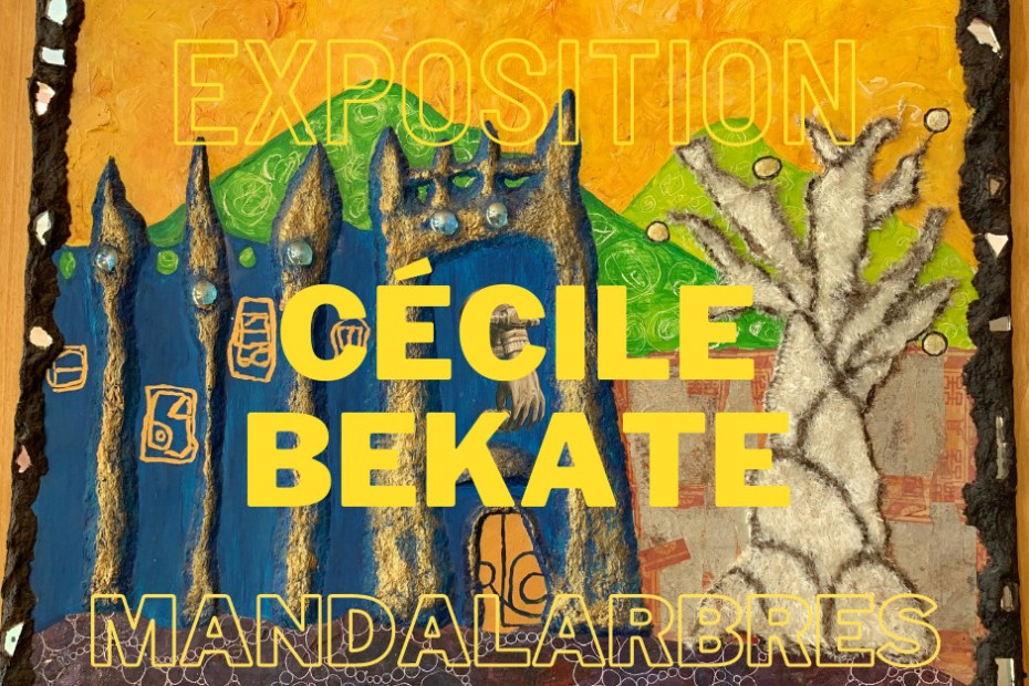 Exposition Mandalabres