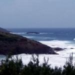 Ferienwohnung Pina, Porto Alabe