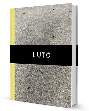 Luto, libro fotográfico de Jordi Verdés Padrón  Fotografía: © Jordi Verdés Padrón