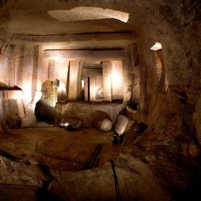 El patrimonio cultural de Malta, 3 buenas razones para visitar el archipiélago