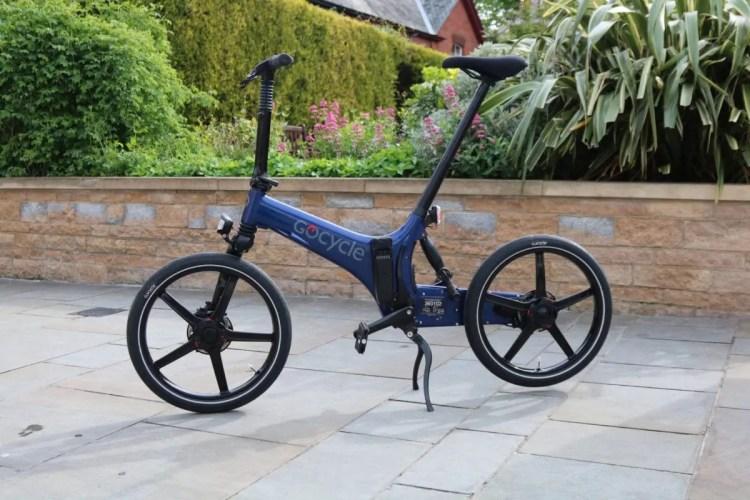 24WB-Gocycle G3-016