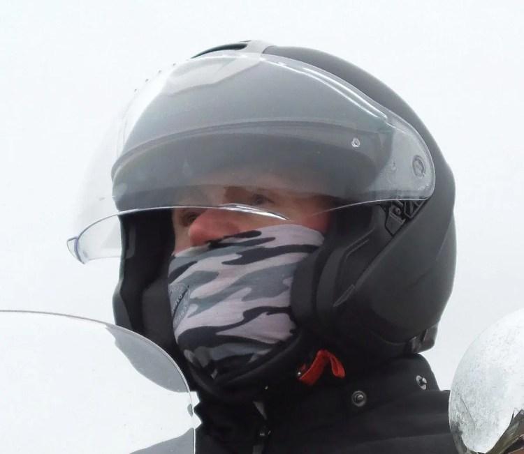 027-prdrvw-schuberth-helmet-01