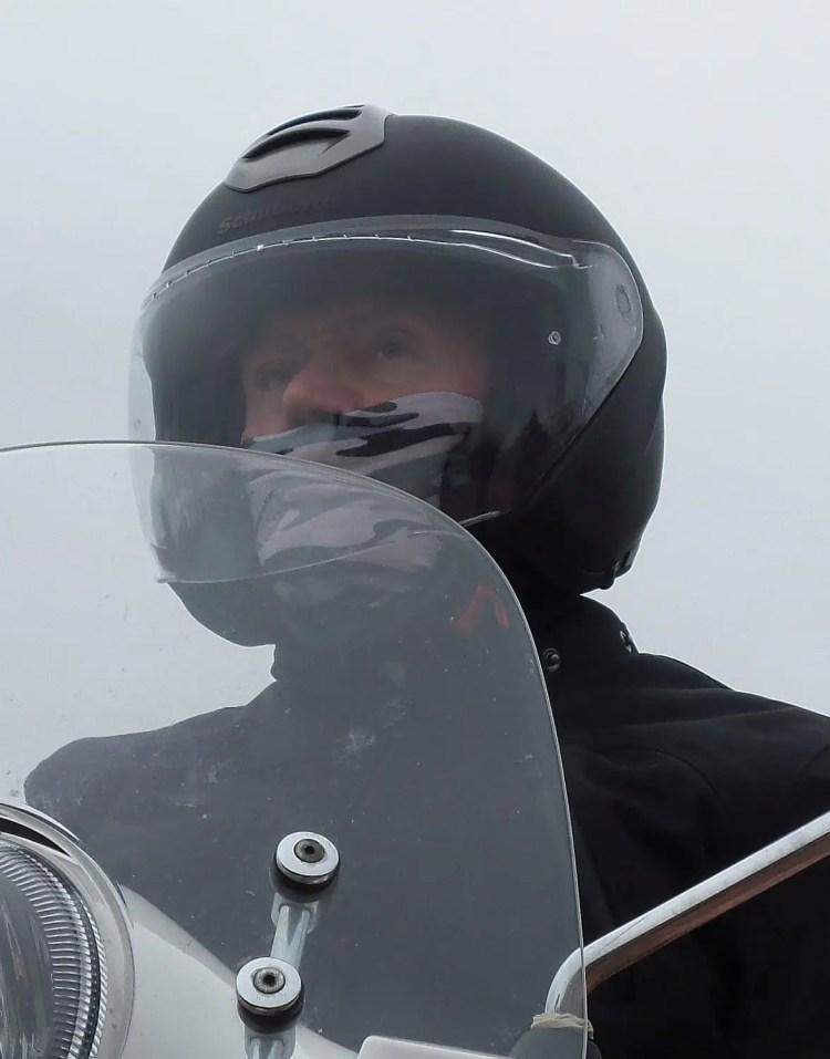 027-prdrvw-schuberth-helmet-02