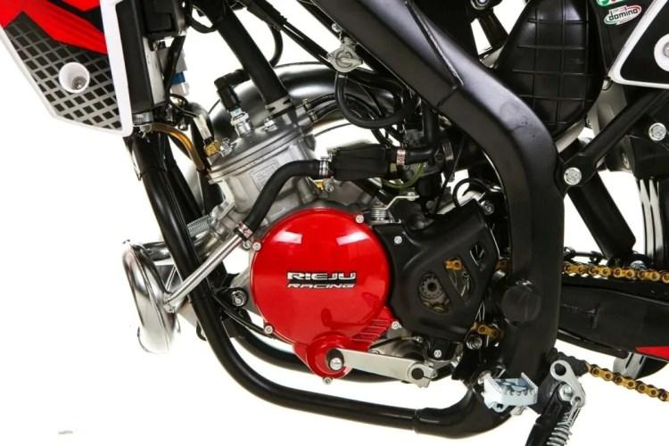 026tg-rieju-50mrt-engine