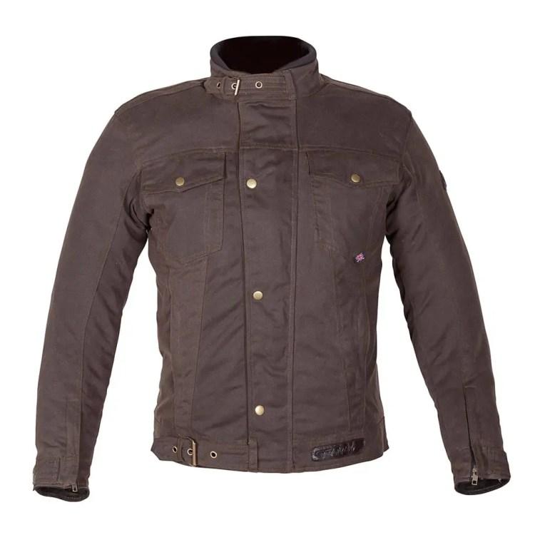 spada-union-wax-jacket
