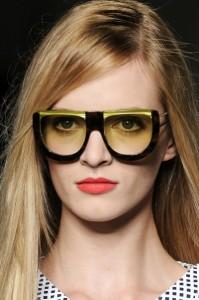 Fendi-Luxury-Sunglasses-5