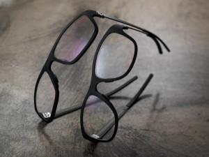 blac+ carbon lunette bayonne