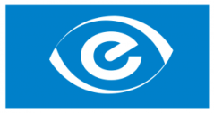 essilor-opticien-bayonne
