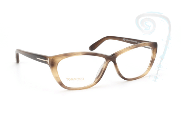 lunette-2012-tom-ford-5227