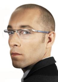 lunettes parasite plasma