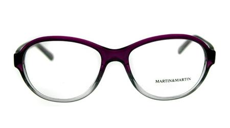 Martin & Martin - Alex C934