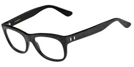 lunette yves saint laurent