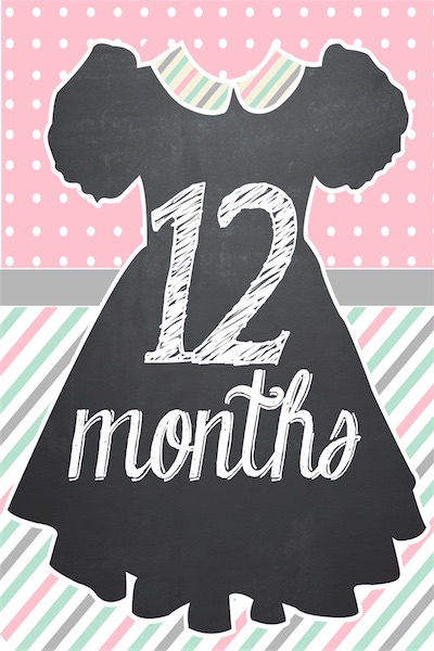 12month_girl