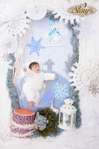 %e3%80%8cwinter-snow-fairy%e3%80%8dresize