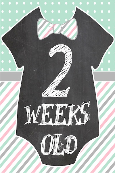 2weeks_boy