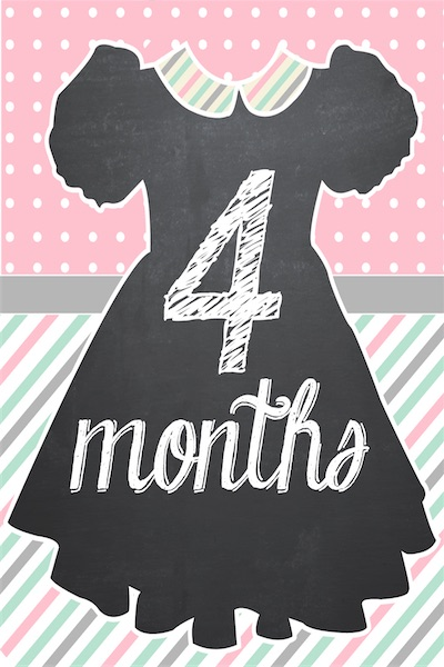 4month_girl