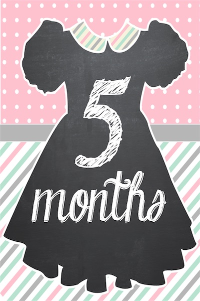 5month_girl