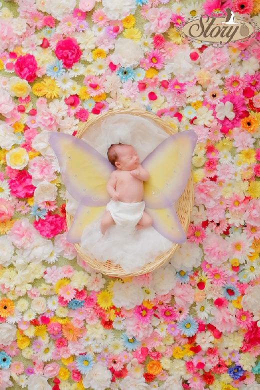 newborn_img00